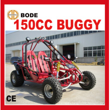 High Quality 150cc Gasoline Go Kart for Sale