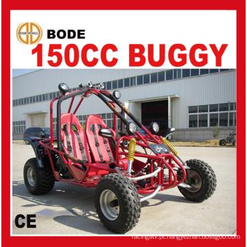 Alta qualidade 150cc gasolina vai Kart para venda