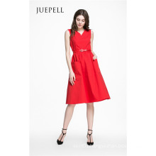a Style Fashion Party Women Dress