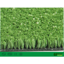 artificial grass turf for tennis field tennis courts with synthetic grass