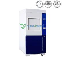 Medizinische Niedertemperatur-Wasserstoffperoxid-Plasma-Sterilisationsmaschine