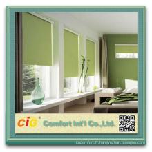Crème solaire maison bureau Rideau tissu volets / stores tissus