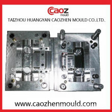 Professional Manufacture of Plastic Battery Case Mould