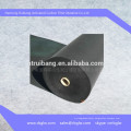 manufacturing air filter material activated carbon fiber fabric price