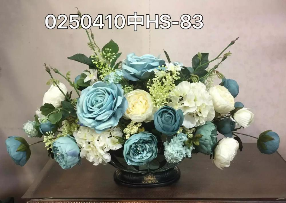 USA Artificial flower