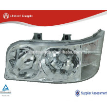 JAC truck head light 92101-Y5010B