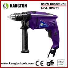 850W Electric Impact Drill (KTP-ID9231)