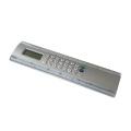 20cm Solar Power Ruler Calculator