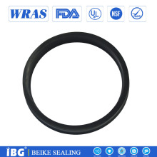 ISO9001 Y Type Hydraulic Oil Seal Rubber Ring