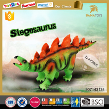10 years child gift dinosaur replica for sale toy games dinosaur