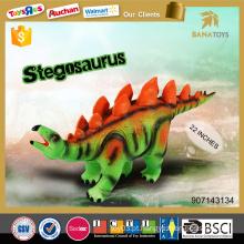 10 anos criança presente dinossauro réplica à venda brinquedo jogos dinossauro
