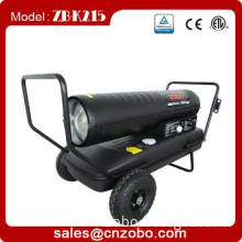 Zobo Best Oil Heater