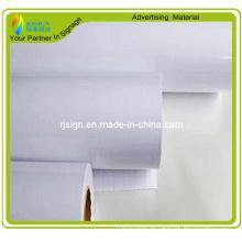 Kleber Aufkleber mit Weißleim zum Drucken