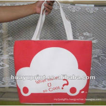 Canvas Shopping canvas tote Bag