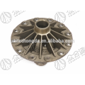 Dongfeng caso diferencial 2402ZB-315