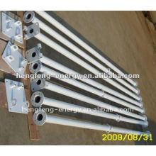 Wind Turbine 300W