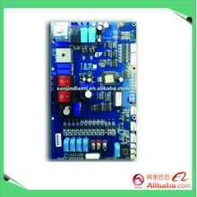 PCB for Sakura Home elevator SE-H8A