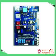 PCB для Сакура Домашний лифт ГП-H8A