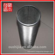 oil filter element lube factory