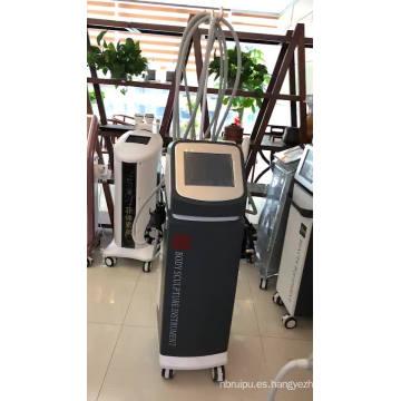 2020 productos más vendidos! Máquina de adelgazamiento multitecnología profesional