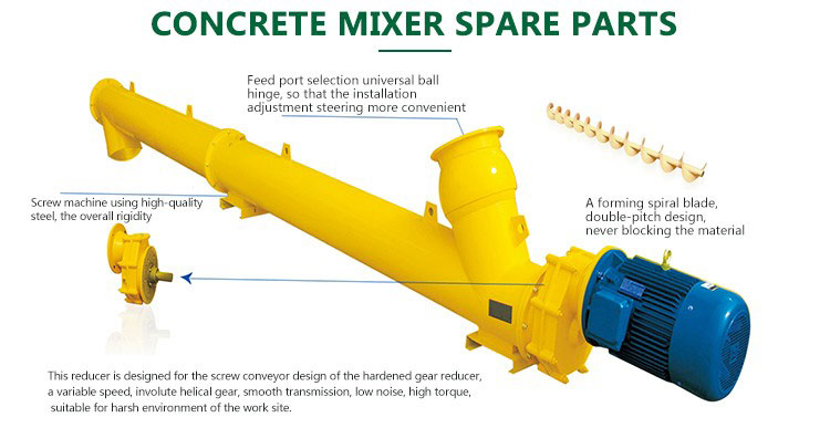 concrete-mixer-pump2