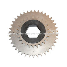Bike parts, OEM orders are welcome