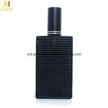 Perfume de los OEM OEM 75ml de los hombres