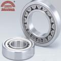 Long Riveted Cylindrical Roller Bearing (N318 Nj318 NF318 Nup318 Nu318)