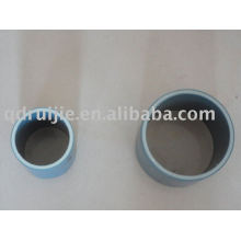 Plastic PP 3-layer drain water pipe machine(46)