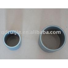 PP 3 camadas dreno tubulação de água plástico machine(78)