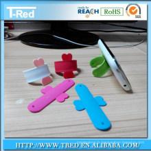 nouvelles idées d'affaires europe touch u stand de téléphone mobile