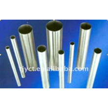 306 stainless steel tube