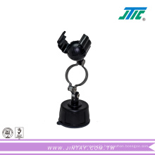 Hot selling car mount holder windshield dashboard car mount