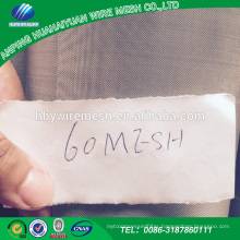 New hot products on the market different types of wire mesh