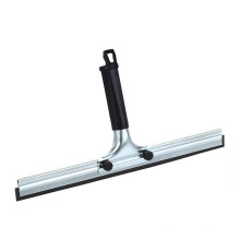 Stainless Steel 30cm Window Cleaning Squeegee