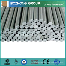 Chinese 416 Stainless Steel Round Bar of Reasonable Price