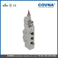 Electroválvula de aire de alta frecuencia SHSY 3120