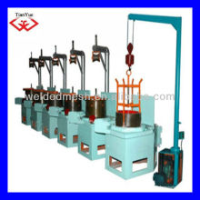 steel wire drawing machine(TYC-007)
