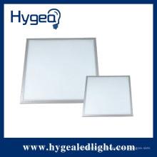 Китай оптовая цена Подгонянный размер ПК 2ft x 2ft вел свет панели
