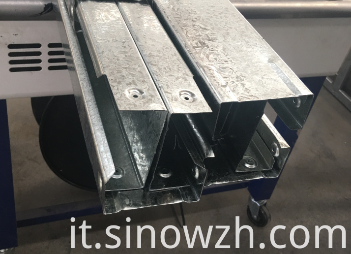 light steel frame (2)