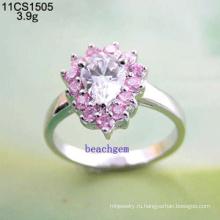 Мода ювелирные изделия кольца (11CS1505)