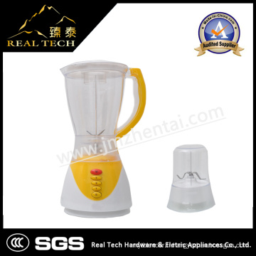 Liquide automatique de mélangeur de cuisine automatique