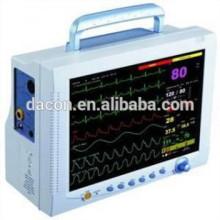 Monitor de Paciente Multiparâmetro
