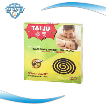 130mm Mosquito Coil with Low Price