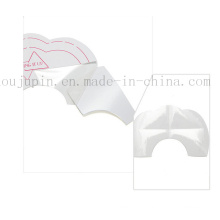 OEM Disposable Invisible Bra Nipple Cover Sticker for Breast Lift Invisible Push up