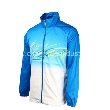 sportswear wholesale sports jackets and suits with plentiful stocks fashion sports clothes,cheap wholesale sports jackets