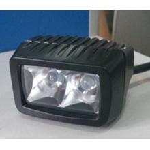 Рабочий светодиодный светильник для грузовиков