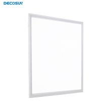 Panneau LED de plafond dimmable