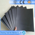1.5mm Smooth or Textured HDPE/LDPE/PVC Geomembrane