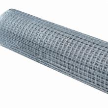 Zhuoda galvanizó la malla de alambre soldada con autógena del ladrillo para la construcción